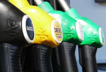 Diesel zou bijna 385.000 mensen per jaar doden wereldwijd #1