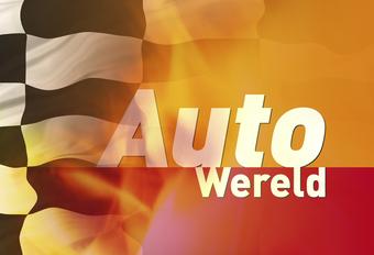 Speel mee met AutoWereld GP! #1