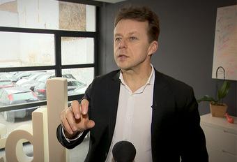 Reportage : L'interdiction des voitures les plus polluantes dès 2023 #1