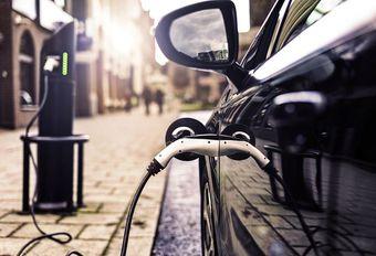700.000 km elektrisch rijden om groen te zijn? #1
