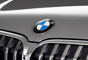 BMW : les nouveautés de 2019 à 2021 #1