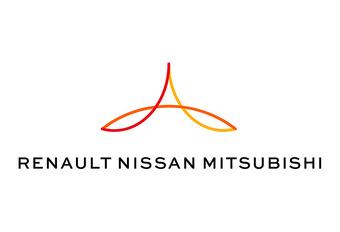 Renault-Nissan-Mitsubishi: morgen een nieuwe organisatie? #1