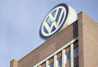 Volkswagen : réduction de 5000 à 7000 emplois en 2023 #1