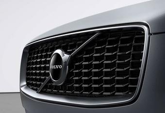 Volvo : la fin du Diesel « dans 5 à 6 ans » #1