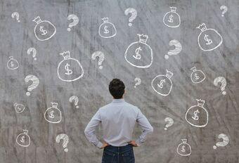 Welke lessen moeten we trekken uit deze studie naar salariswagens? #1