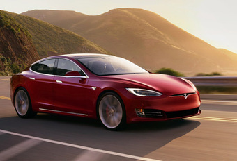 Elon Musk veroordeeld voor 'minachting voor autoriteit' #1
