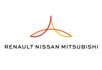 Een Renault-Nissan-holding in voorbereiding? #1