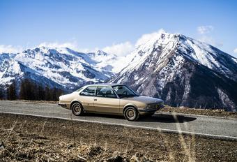 BMW Garmisch : nouveau classique à la Villa d'Este #1