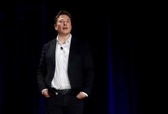 Tesla : bientôt une autonomie de 650 km ? #1