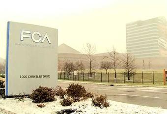 Alliance FCA-Renault : Ça pourrait repartir ! #1