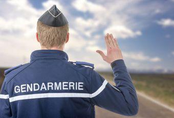 Een half miljoen Belgen geflitst in Frankrijk #1