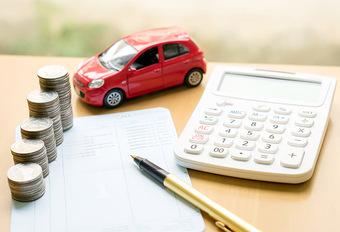 Quels coûts et quelle déductibilité pour les voitures de société en 2020 ? #1
