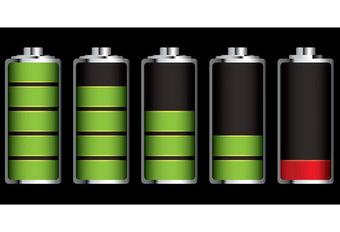 SVOLT: de eerste batterij zonder kobalt #1