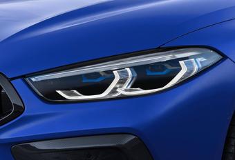 BMW houdt grote kuis en schrapt deze modellen #1