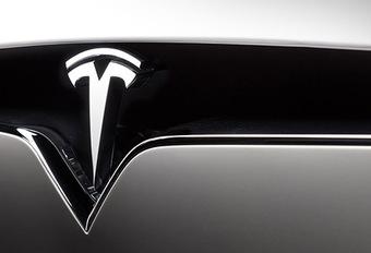 Tesla: grootste elektrisch merk in Europa #1