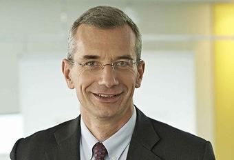 PSA débauche le directeur de l'Alliance Renault-Nissan #1