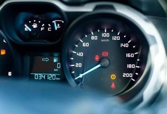 Car-Pass : moins de fraudes, mais des négligences #1