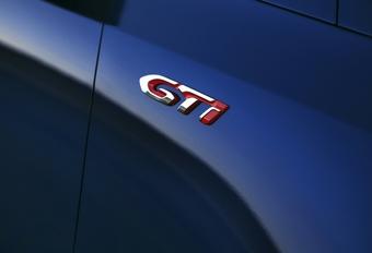 Peugeot zal geen 208 GTI meer maken