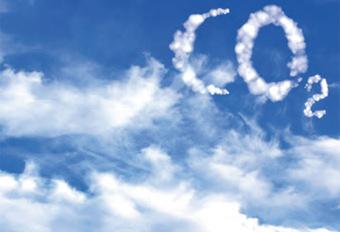 Het CO2- zwaard #1