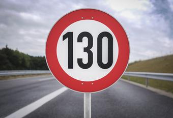 Duitse parlement verwerpt snelheidslimiet van 130 km/u! #1