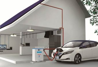 L'Europe pas prête pour la mobilité électrique selon le CERRE #1