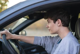 Les jeunes Belges actifs optent pour la voiture #1