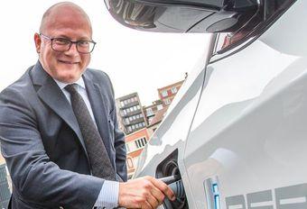 Réforme de la taxation automobile : rien n'est joué ! #1