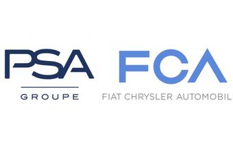 PSA en FCA: de fusie is rond #1