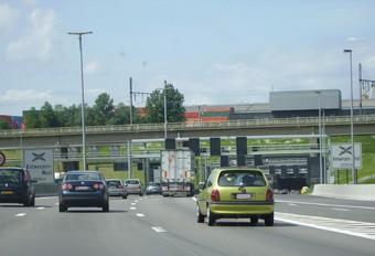 La Flandre veut mesurer la pollution en direct #1