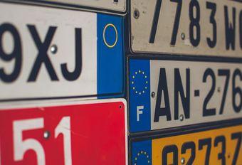 Europese automarkt: oktober weer sterk #1