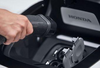 VAB e-Baromètre : les acheteurs ne sont pas attirés par la voiture électrique #1