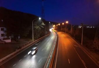 Wallonië krijgt geconnecteerde snelwegen in 2022 #1