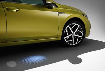 Volkswagen op het Autosalon van Brussel 2020: overzicht nieuwigheden #1