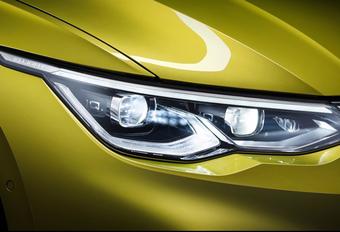 Autosalon Brussel 2020: Volkswagen (paleis 11) #1