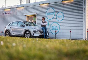 AutoWereld blikt terug op 2019: Piet Andries #1