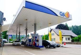 Le Grand-Duché de Luxembourg augmente ses accises carburant #1