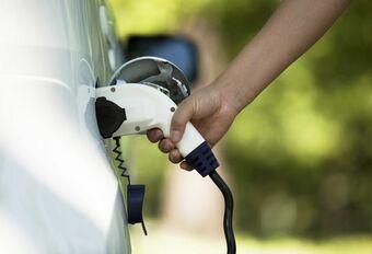 Usure des batteries : 2,3 % de perte par an en moyenne #1