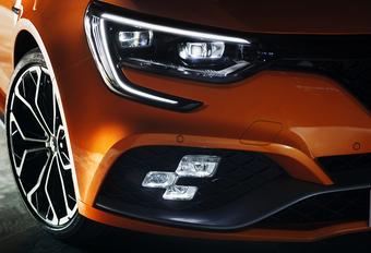 Renault op het Autosalon van Brussel 2020: overzicht nieuwigheden #1