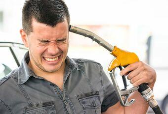 Salon 2020 : quel carburant choisir ? #1