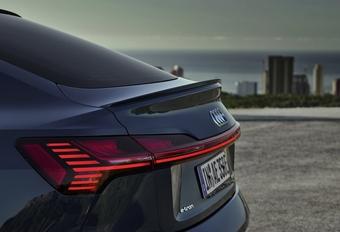Les prix des voitures vont augmenter d'ici 2024 #1