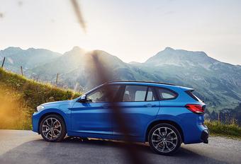 Deze wereldpremière brengt BMW mee naar het Autosalon van Brussel 2020 #1