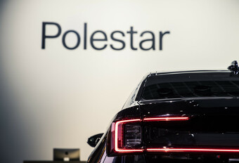 Welke wagens moet je gezien hebben op het Autosalon van Brussel 2020? #1