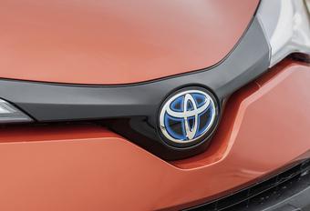 Test Achats : Toyota la plus fiable, Alfa Romeo en queue de classement #1