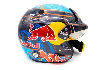 Straks Monte Carlo, dit moet je weten over het nieuwe WRC #1