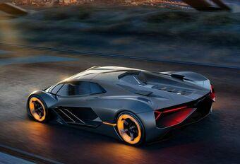 Des supercondensateurs pour voitures électriques ? #1