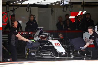 Formule 1 past zomerstopregeling toe, 24 Uur Le Mans krijgt nieuwe datum #1