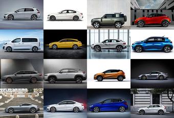 Le Moniteur Automobile a besoin de votre avis #1