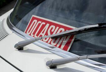 Le secteur automobile demande un assouplissement des règles #1