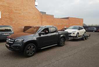 Confinement : Cardoen va livrer de nouvelles voitures à domicile #1