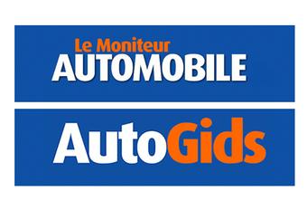 Votre nouveau Moniteur Automobile vous attendra le 22 avril #1